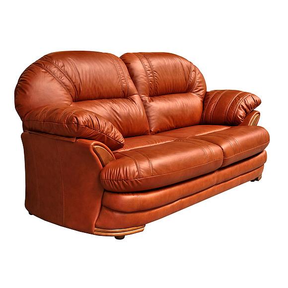 3 х местный диван